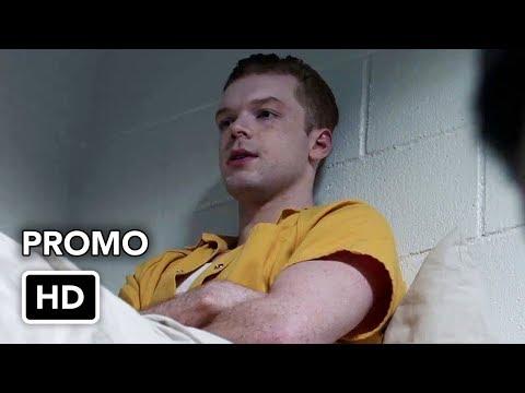 "Shameless 10x03 Promo ""Which America?"" (HD) Season 10 Episode 3 Promo"