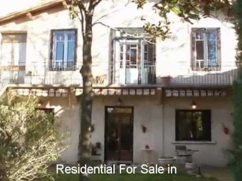 French Property For Sale in South of France: Languedoc-Roussillon, Aude 11