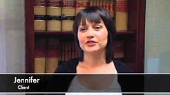 Criminal Defense, DWI Attorney, Albuquerque Personal Injury and Family Law Attorney, Video Profile