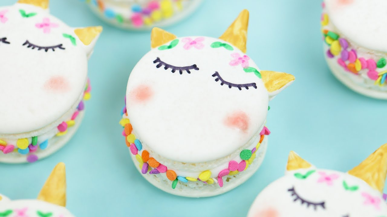 Nerdy Nummies Cute Cakes