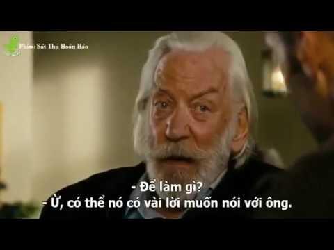 Phim Hành Động Jason Statham -Sát Thủ Hoàn Hảo- 2016 Thuyết Minh