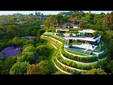 Jay Z vs wizkid finest mansion who is the richest