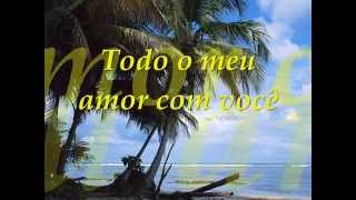 Lionel Richie e Diana Ross-Endless love,tradução