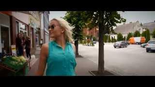 AM- Za Twe Oczy (Official Video) NOWOŚĆ 2015