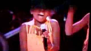 AFRICAN CHILDRENS CHOIR: 2007 American Idol Finale