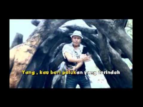 Jacky Hasan  - You Say