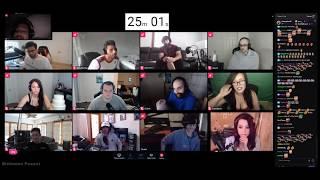 Youtube Zherka + access + any + すべて 検索結果動画一覧