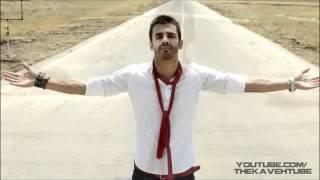 Sirvan Khosravi - Man Asheghet Shodam [Summer Mix] HD - YouTube.mp4