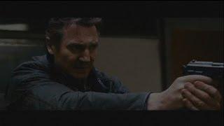 euronews cinema - Лиам Нисон. Один против всех