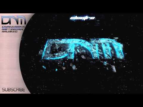 21 Pilots - Car Radio (Kourage & Fuego remix)