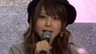 2017.03.26 幕張メッセ.