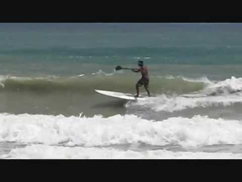 surf, stand up paddle board, thailand, surfing, sup thailand, low season