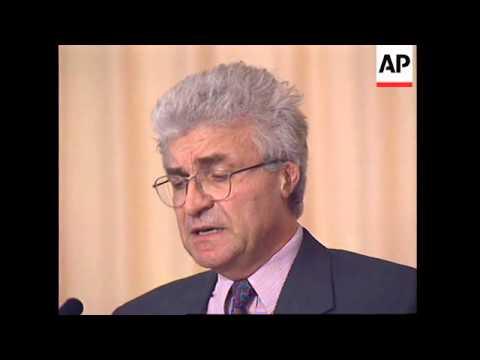 FRANCE: CREDIT LYONNAIS BANK: BAIL OUT PLAN UNVEILED