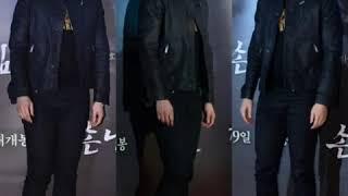 Collection of Lee Seung Gi ( F…