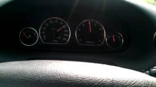 видео Обзор автомобиля Daewoo Nubira