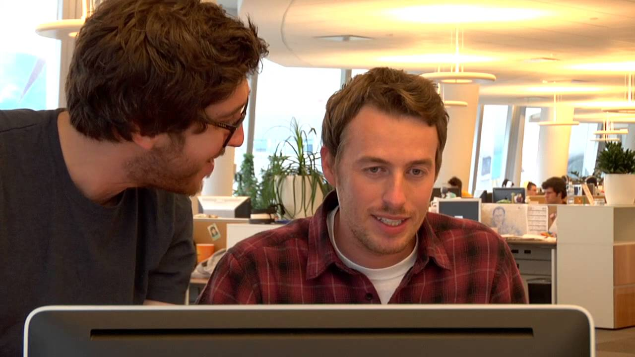 Dating coach jake and amir reddit
