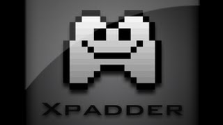 How to download - Xpadder for Windows 8