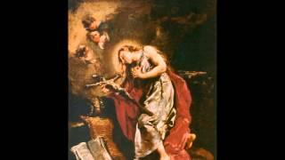 BEETHOVEN EN CLASICA (38) sinfonía (9) T4A EN IMAGEN
