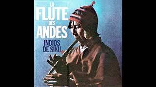 La flute des Andes - Misa quechua