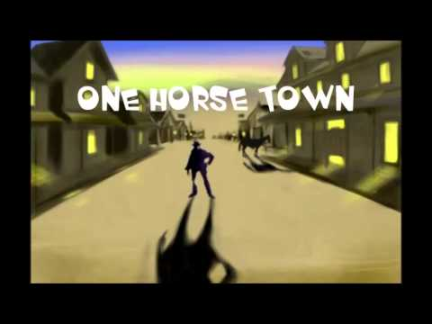 one-horse-town-by-blackbery-smoke-lyric-video