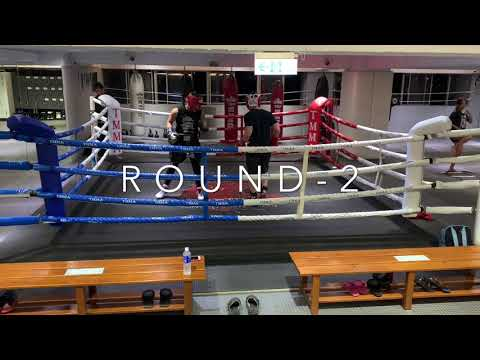 [2]19-02-2020\Boxing\Easy sparring\Training\Skills