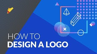 How To Design a Logo - Tips from an Agency