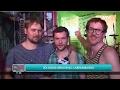 LaBrassBanda VTV9 News Vietnam - Around the World