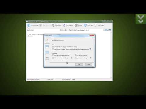 Free Keylogger Platinum - Monitor Your PC Activity - Download Video Previews