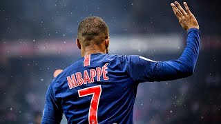 Download Video Kylian Mbappe 2019 ● Most Skillful Player |HD MP3 3GP MP4