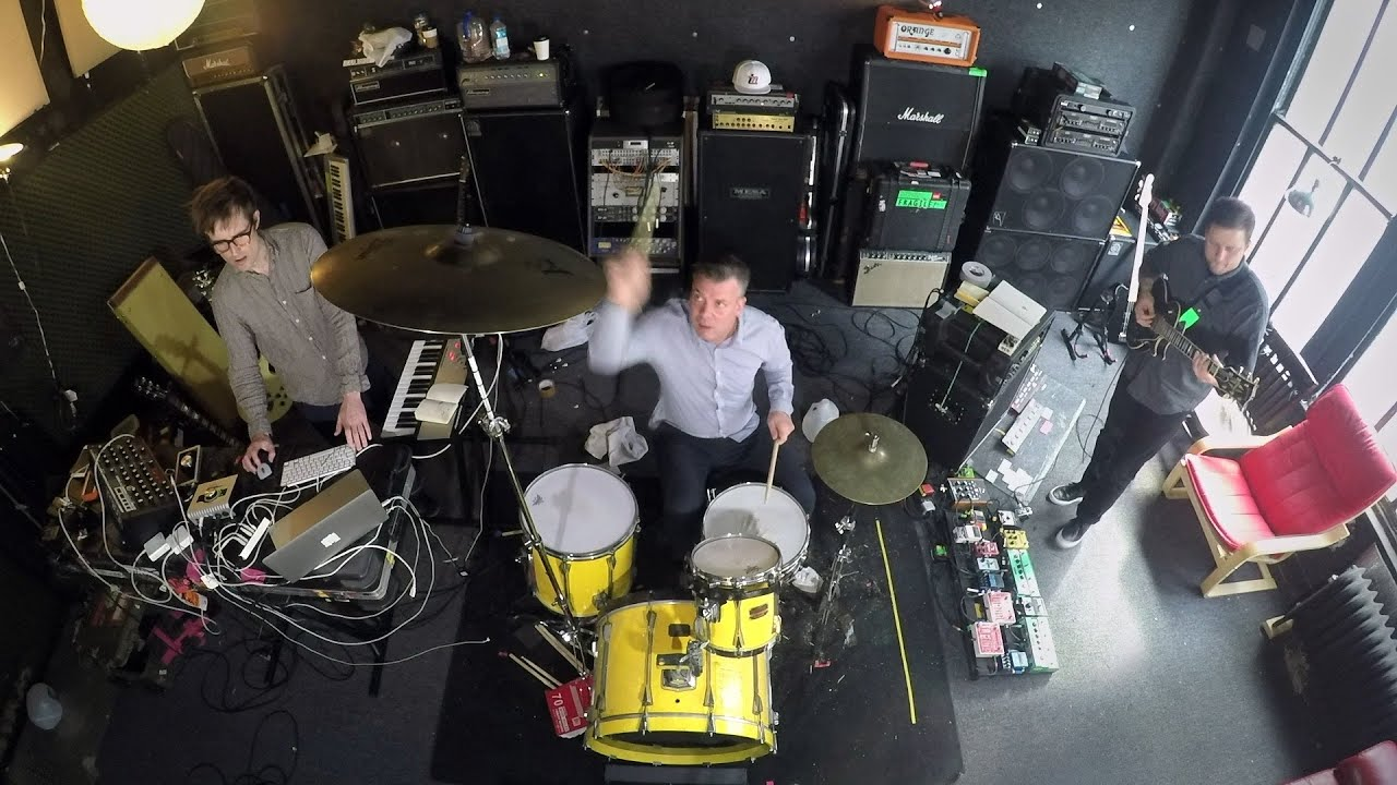 battles the art of repetition youtube