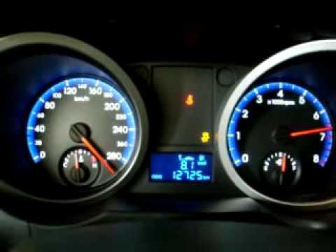 Genesis Coupe 3800cc S.L.C (Speed Limit Canceler) by Young Motors ...