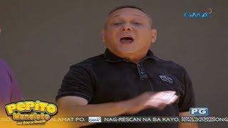 Pepito Manaloto: Overprice na patubig ni Tommy | Episode 347