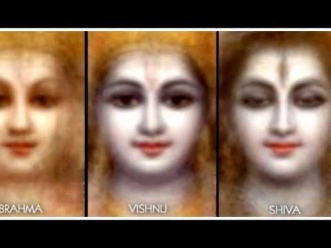 hqdefault - Historique de l'hindouisme