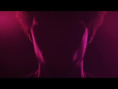 AHZUMJOT - MINUS (2015)