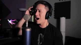 Lay Me Down (Sam Smith) - Jason Chen Cover