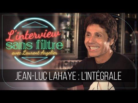 Jean-Luc Lahaye : vie privée, polémiques, coups de gueule... Son interview sans filtre