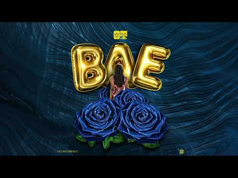 O.T. Genasis - Bae (Official Audio)