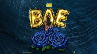 O.T. Genasis - Bae (Official Audio) mp3