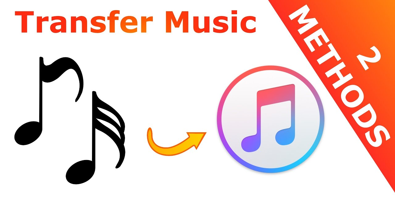 how to transfer music from iphone to iphone how to transfer from computer to iphone 1664