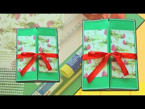 Surprise Greeting Cards   Beautiful Birthday Cards   DIY   Easy crafts