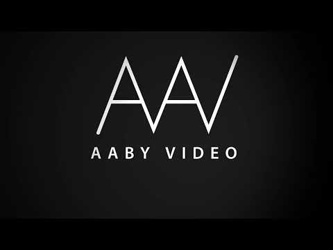 Aaby Video Intro