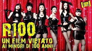 R100, Un Film VIETATO AI MINORI Di 100 Anni... - #ldm 16