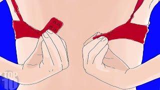 12 Things Guys WISH Girls Knew