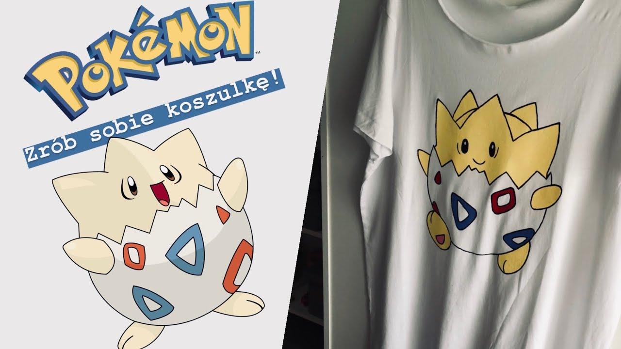 Pokemon Diy