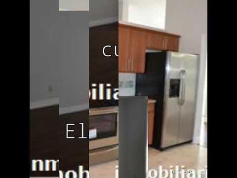 Casa En Orlando En Ventas Fl 32824 M2 4 Dormitorios 3banos