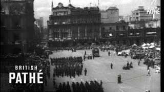 Mexican Independence Day (1942)