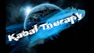 Kabal Therapy - Gruppo Psychedelic-Progressive Hard Rock