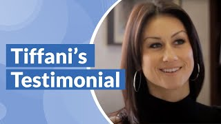 Boris Cosmetic Tiffani Testimonial Thumbnail