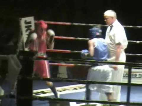 Nicola Adams Boxing Highlights from YouTube · Duration:  1 minutes 30 seconds