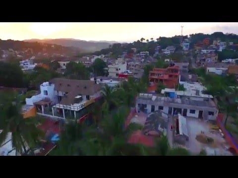 JSTJR & DJR - Piranha [Good Enuff Release]